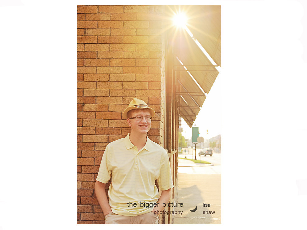 west michigan highschool senior portrait photography.jpg