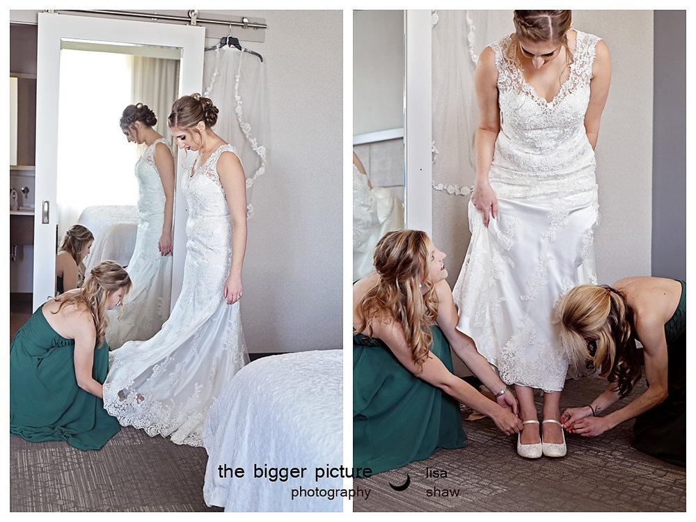 bridal portraits michigan.jpg