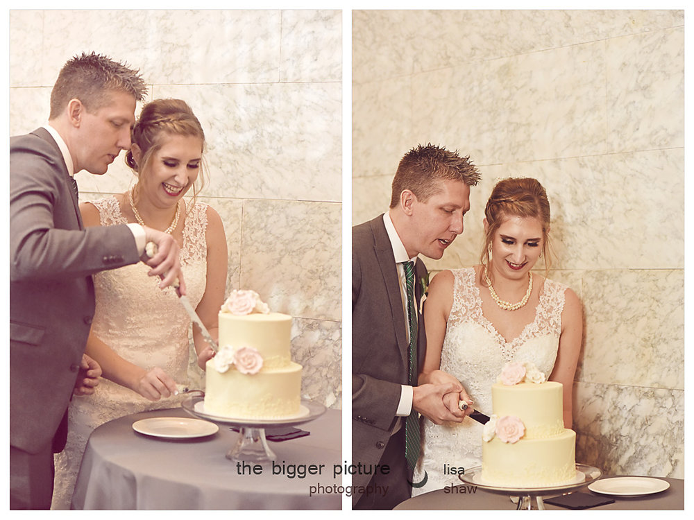 mckay ballroom wedding venue.jpg