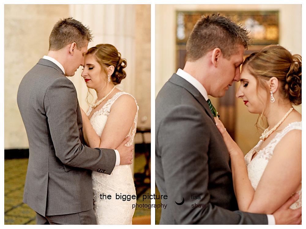 mckay tower grand rapids weddings.jpg