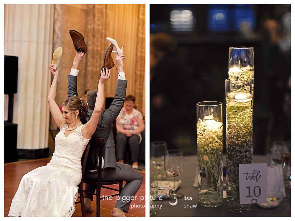 west michigan engagement wedding photographers.jpg