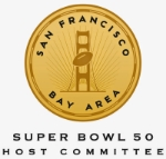 SUPER BOWL 50 Logo cmyk.jpg
