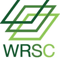 wrsc.png