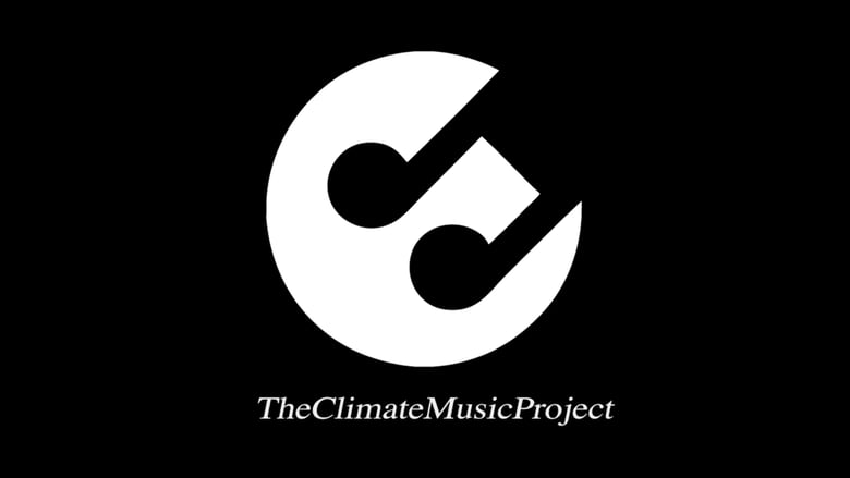 The ClimateMusic Project logo