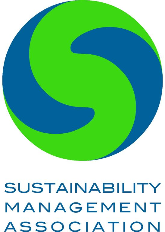Sustainability Management Logo.jpg