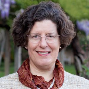 Marianna Grossman  Founder and Managing Partner