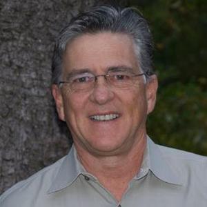 Karl Van Orsdol  Global Energy and Sustainability Advisor