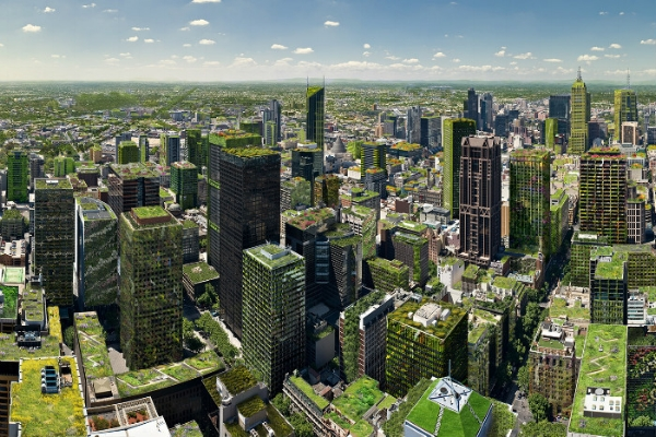 https://sourceable.net/how-can-buildings-ever-be-net-zero-let-alone-regenerative/