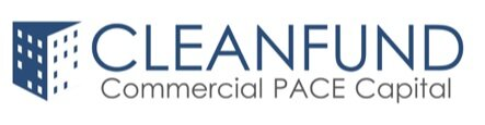 Clean Fund Commercial Pace Capital