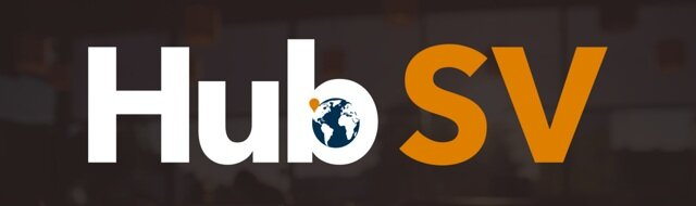 Hub SV
