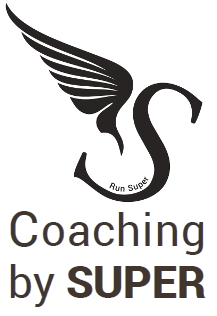 Coaching by Super