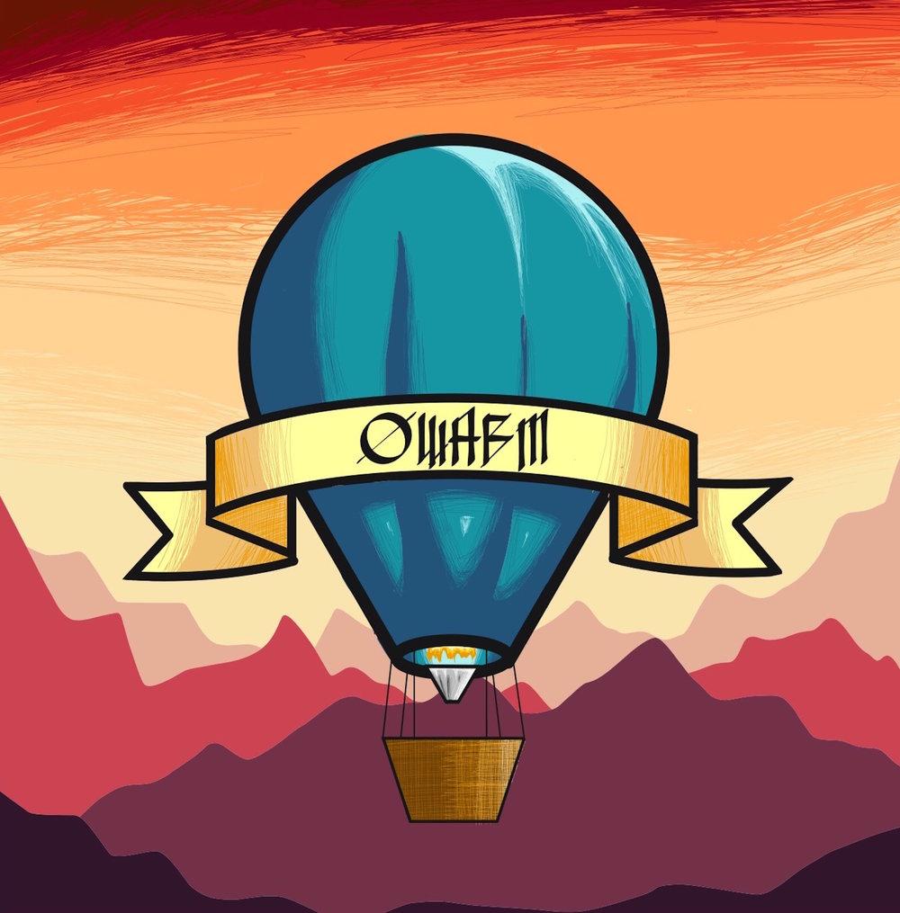 OWABM (hi-res).jpg