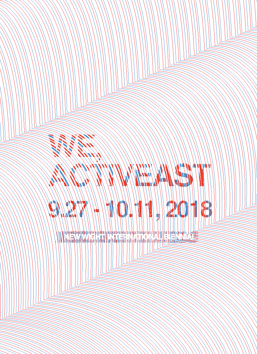 We, Activeast Postcard.png