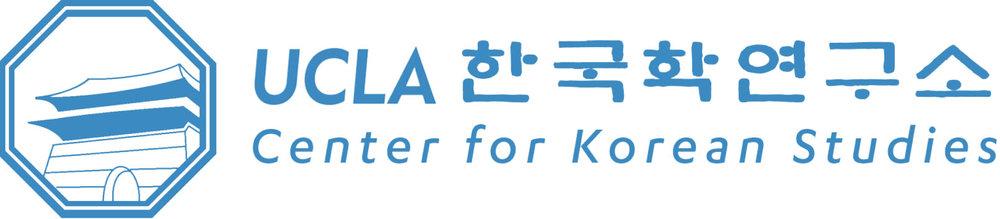 CKS_logo.jpg