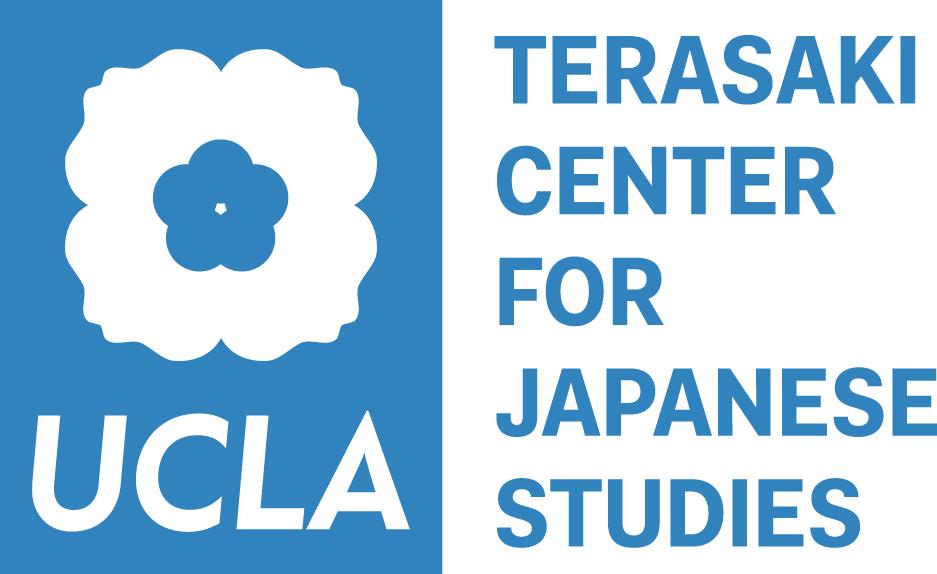 Logo_C_Blue.jpg