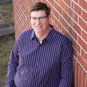Scott Savage<br><span>Senior Designer</span>