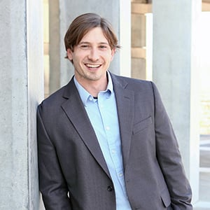 Joe Darby<br><span>Senior Designer</span>