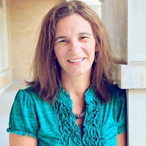 Belinda Robbins<br><span>Senior Account Manager</span>