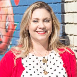 Kara Dearien<br><span>Senior Project Manager</span>
