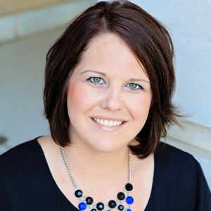 Lindsay Ribbons#Procurement Coordinator