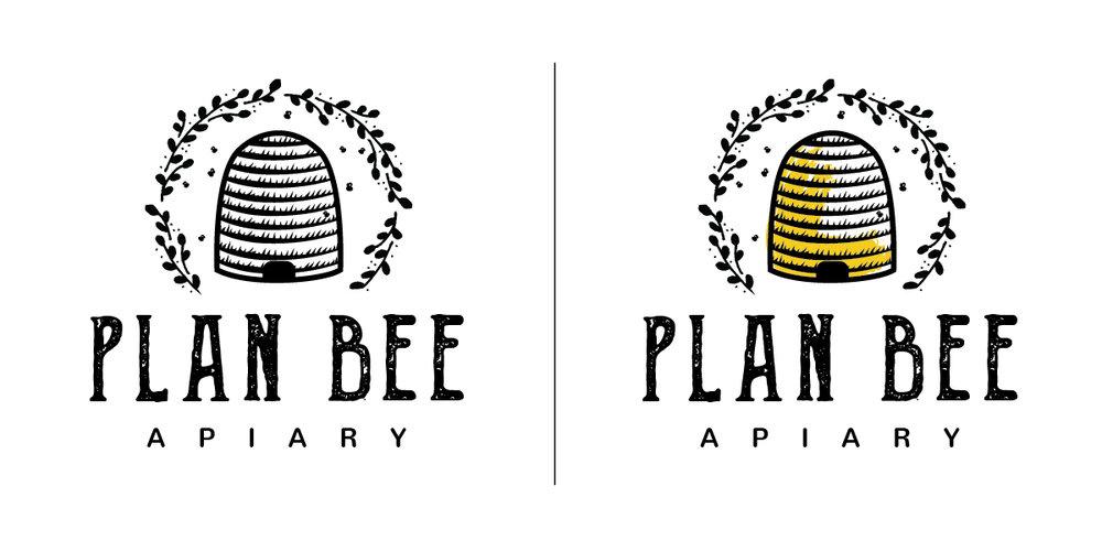 PlanBeeApiary