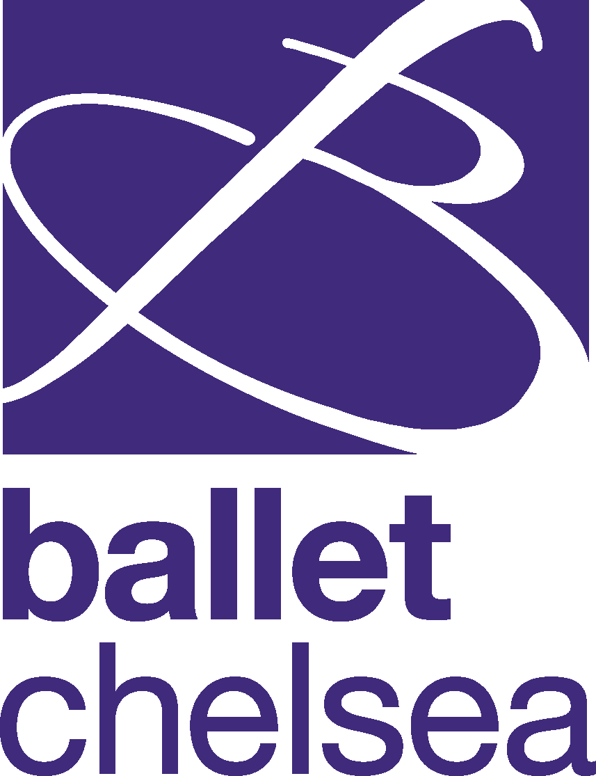 ballet-chelsea_logo-stacked.png