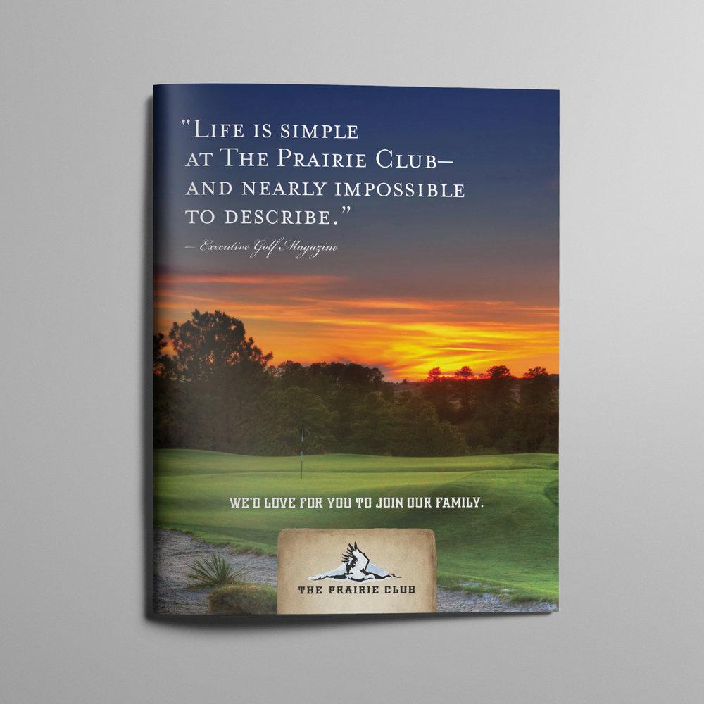 TPC_Booklet_Cover2.jpg