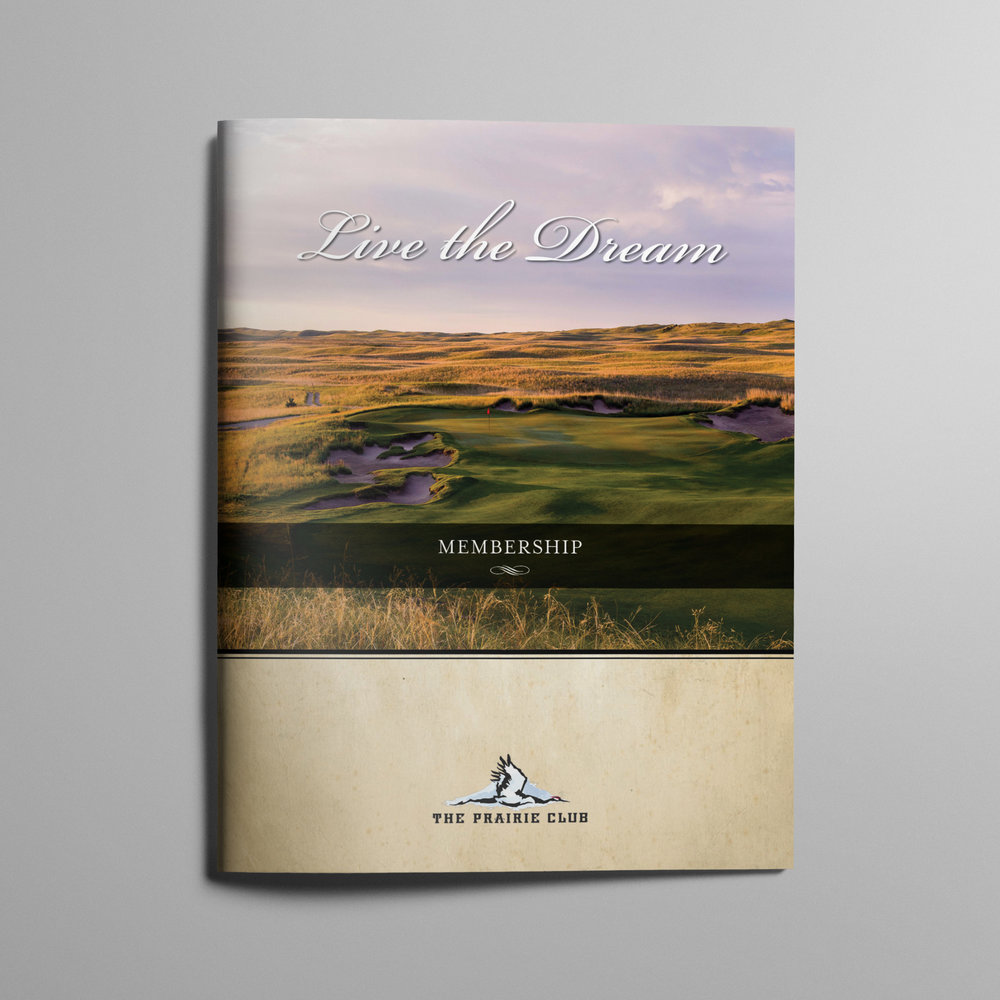 TPC_Booklet_Cover_small.jpg