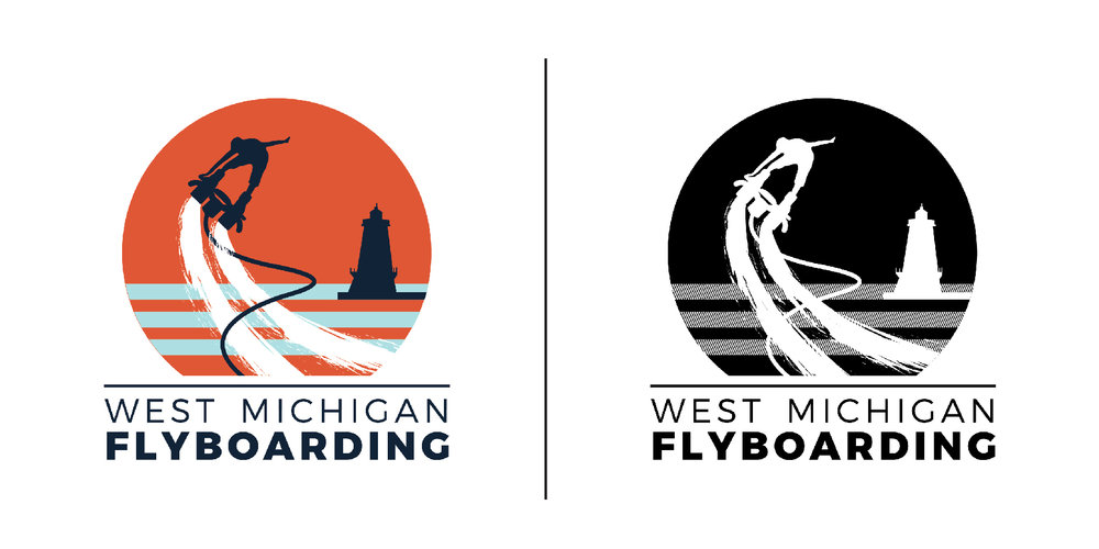 WestMichiganFlyboarding_Squarespace.jpg