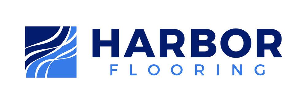 HarborFlooring_Logo_Horizontal .jpg