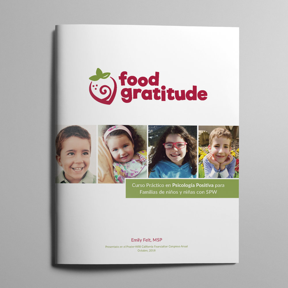 foodgratitude_mock_cover.jpg