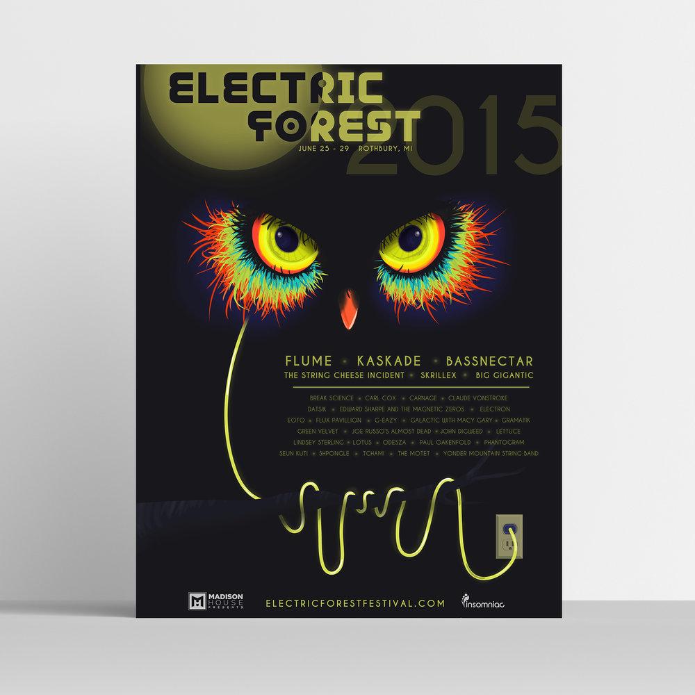 ElecForest15_mock.jpg