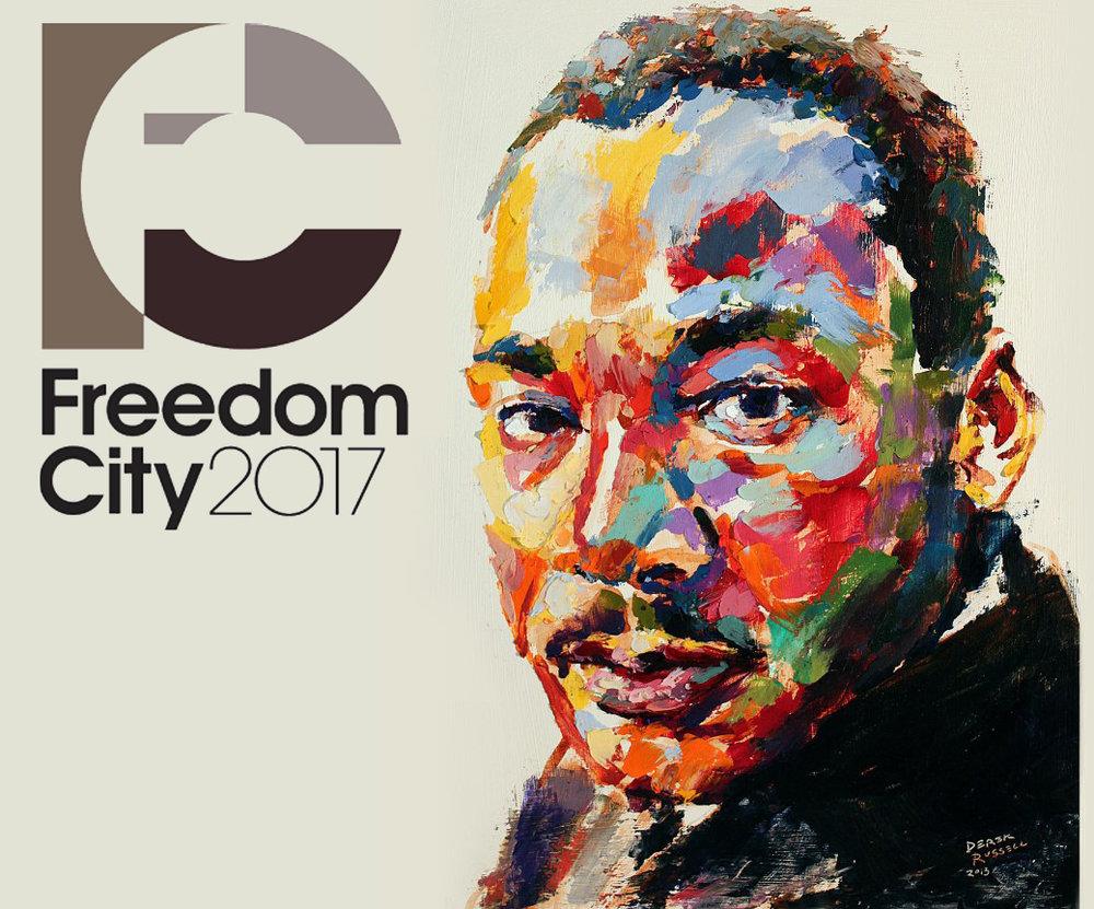 MLK-home copy.jpg