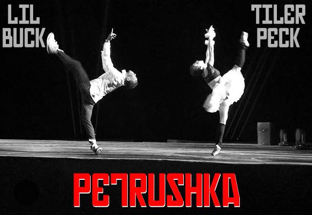 petrushka.jpg
