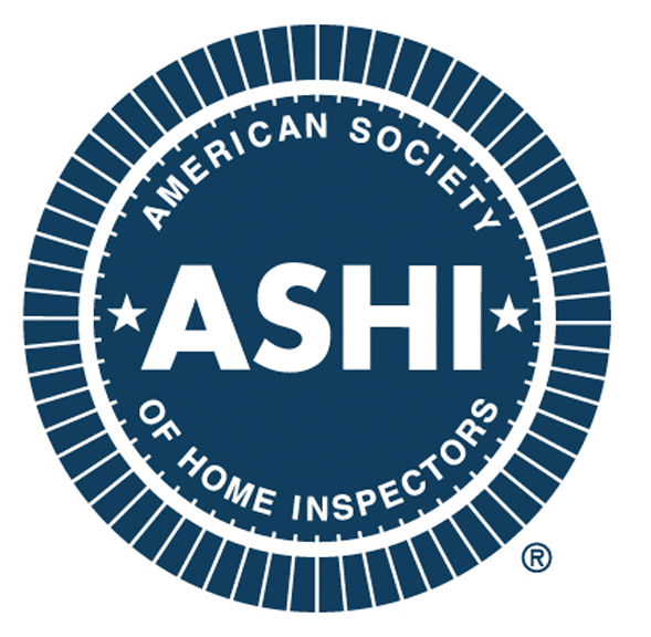 gchi certifications ashi