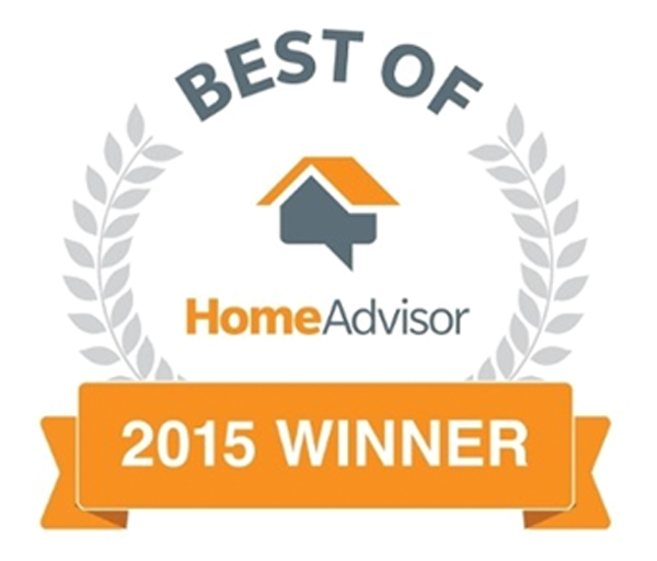 gchi home advisor award