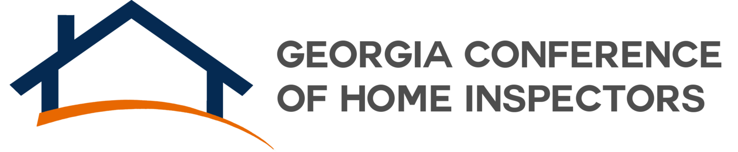 GEORGIA OF HOME INSPECTORS