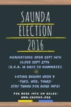 SAUNDA Elections.jpg