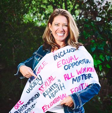 San Diego Sexologist