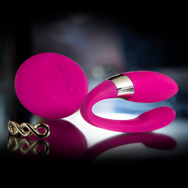 What are the best vibrators to use during intercourse?