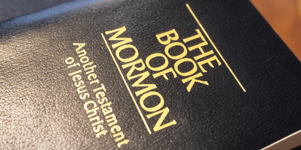 o-BOOK-OF-MORMON.jpg