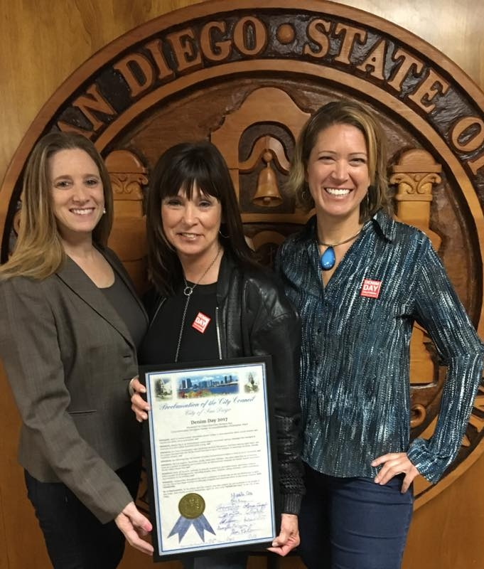 Denim Day Proclamation.jpg
