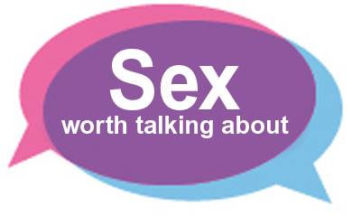 sex worth talking about.jpg