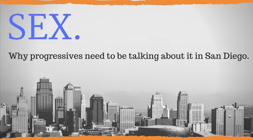 Progressive Sex Banner.png