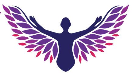 Mindfulness Talk Show.png