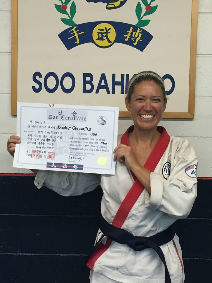 Dan Certificate.jpg