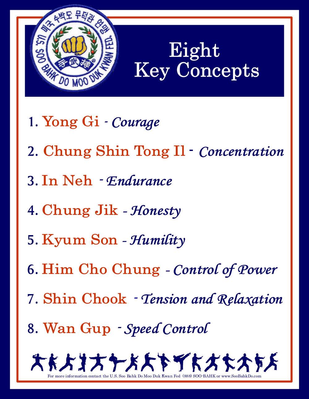 8keyconcepts.jpg