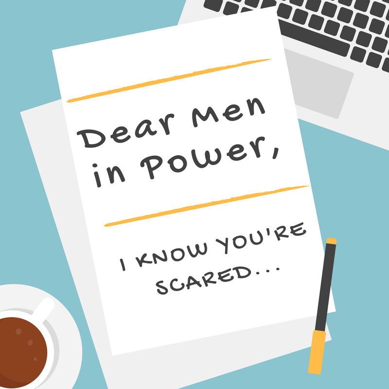 Dear Men Image.jpg