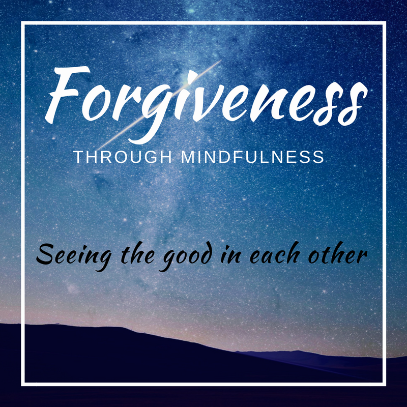 Forgiveness MIndfulness-2.png