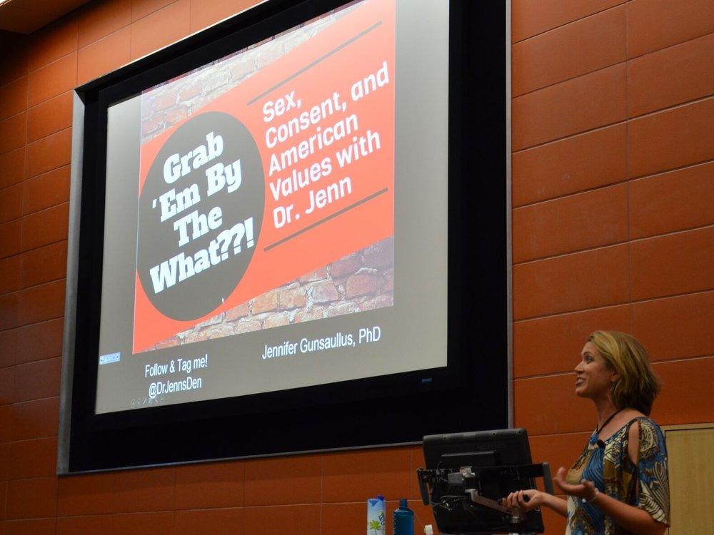 SDSU Speaking 2.jpg
